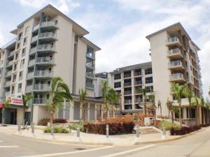 Apartamento En Alquiler En Panama, Panama Pacifico, Panama, PA RAH: 17-790