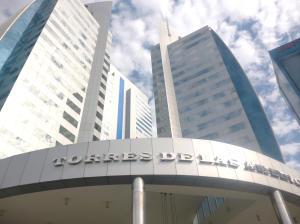 Oficina En Alquiler En Panama, Punta Pacifica, Panama, PA RAH: 17-830