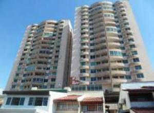 Apartamento En Alquiler En Panama, 12 De Octubre, Panama, PA RAH: 17-792