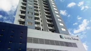Apartamento En Alquiler En Panama, Ricardo J Alfaro, Panama, PA RAH: 17-512