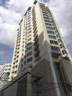 Apartamento En Venta En Panama, Paitilla, Panama, PA RAH: 17-801