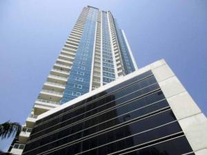 Apartamento En Alquiler En Panama, Costa Del Este, Panama, PA RAH: 17-804