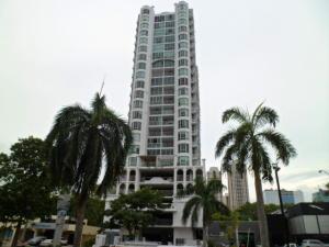 Apartamento En Alquiler En Panama, Costa Del Este, Panama, PA RAH: 17-805