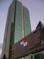 Oficina En Alquiler En Panama, Obarrio, Panama, PA RAH: 17-807