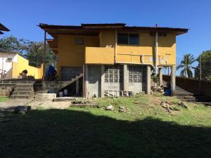 Terreno En Venta En Panama, Parque Lefevre, Panama, PA RAH: 17-810
