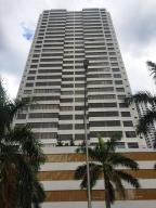 Apartamento En Venta En Panama, Costa Del Este, Panama, PA RAH: 17-813