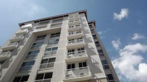 Apartamento En Alquiler En Panama, Versalles, Panama, PA RAH: 17-820