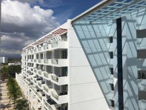 Apartamento En Ventaen Rio Hato, Playa Blanca, Panama, PA RAH: 17-824