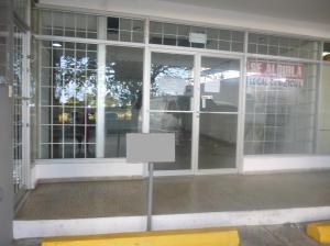 Local Comercial En Alquiler En Panama, Bellavista, Panama, PA RAH: 17-825
