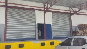 Galera En Alquiler En Panama, Juan Diaz, Panama, PA RAH: 17-829