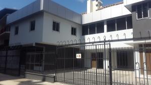 Local Comercial En Alquiler En Panama, Obarrio, Panama, PA RAH: 17-839