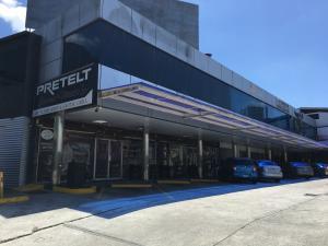 Local Comercial En Venta En Panama, Costa Del Este, Panama, PA RAH: 17-847