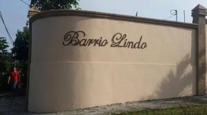 Casa En Ventaen Chilibre, Chilibre Centro, Panama, PA RAH: 17-855