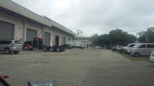 Galera En Alquiler En Panama, Tocumen, Panama, PA RAH: 17-859