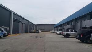 Galera En Alquiler En Panama, Tocumen, Panama, PA RAH: 17-862