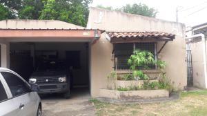 Casa En Alquiler En Panama, Villa De Las Fuentes, Panama, PA RAH: 17-876
