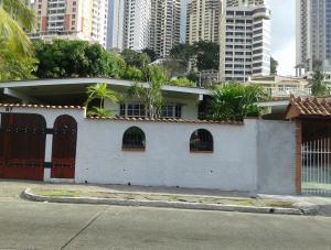 Casa En Venta En Panama, Betania, Panama, PA RAH: 17-879