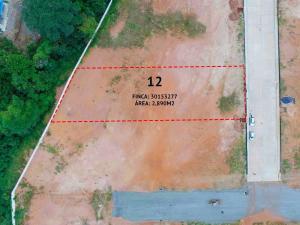 Terreno En Alquiler En Panama, Tocumen, Panama, PA RAH: 17-882