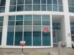 Local Comercial En Alquiler En Panama, San Francisco, Panama, PA RAH: 17-896