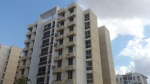 Apartamento En Alquiler En Panama, Condado Del Rey, Panama, PA RAH: 17-899