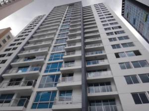 Apartamento En Venta En Panama, El Cangrejo, Panama, PA RAH: 17-902
