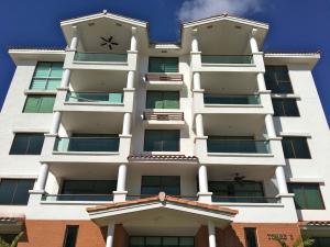 Apartamento En Ventaen Panama, Costa Sur, Panama, PA RAH: 17-906
