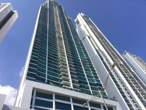 Apartamento En Alquiler En Panama, Costa Del Este, Panama, PA RAH: 17-908