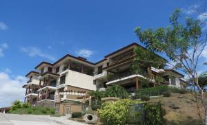 Apartamento En Venta En Panama, Clayton, Panama, PA RAH: 17-912