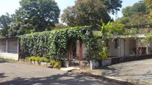 Casa En Alquiler En Panama, Ancon, Panama, PA RAH: 17-916