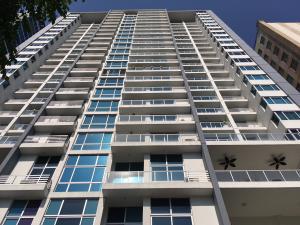Apartamento En Venta En Panama, El Cangrejo, Panama, PA RAH: 17-919