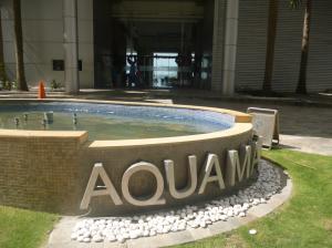 Apartamento En Alquiler En Panama, Punta Pacifica, Panama, PA RAH: 17-920