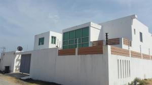 Casa En Venta En Chame, Gorgona, Panama, PA RAH: 17-924