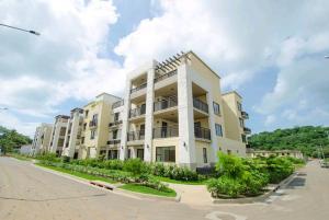 Apartamento En Alquiler En Panama, Panama Pacifico, Panama, PA RAH: 17-925