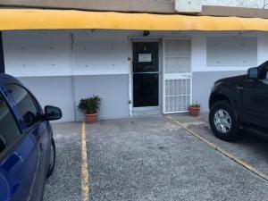 Oficina En Alquiler En Panama, San Francisco, Panama, PA RAH: 17-927