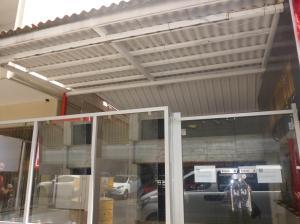 Local Comercial En Alquiler En Panama, El Cangrejo, Panama, PA RAH: 17-930