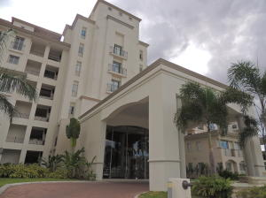 Apartamento En Venta En Panama, Santa Maria, Panama, PA RAH: 17-935