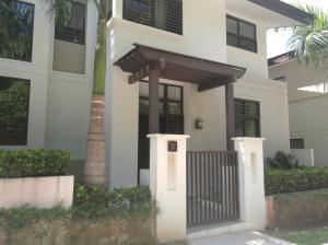 Casa En Alquiler En Panama, Panama Pacifico, Panama, PA RAH: 17-959