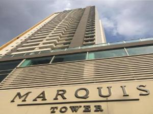 Apartamento En Alquiler En Panama, El Cangrejo, Panama, PA RAH: 17-934