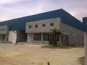 Galera En Venta En Panama, Tocumen, Panama, PA RAH: 17-983