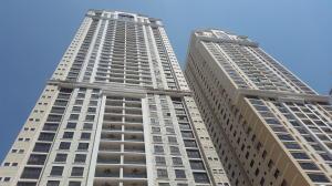 Apartamento En Alquiler En Panama, Costa Del Este, Panama, PA RAH: 17-937