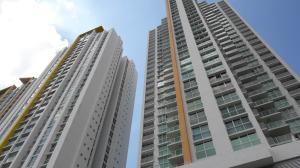 Apartamento En Venta En Panama, Condado Del Rey, Panama, PA RAH: 17-953