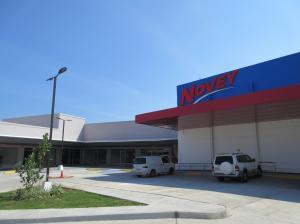 Local Comercial En Alquiler En Panama, Los Angeles, Panama, PA RAH: 16-220