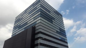 Oficina En Venta En Panama, Santa Maria, Panama, PA RAH: 17-973