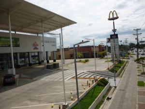 Consultorio En Venta En Panama, Juan Diaz, Panama, PA RAH: 17-975