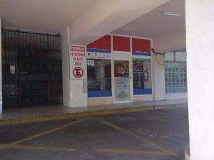 Local Comercial En Venta En Panama, El Cangrejo, Panama, PA RAH: 17-978
