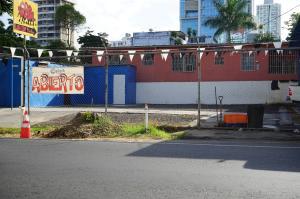 Negocio En Venta En Panama, San Francisco, Panama, PA RAH: 17-1007