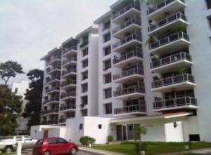 Apartamento En Alquileren Panama, Clayton, Panama, PA RAH: 17-1014