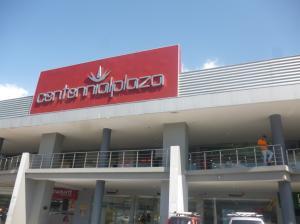 Local Comercial En Venta En Panama, Altos De Panama, Panama, PA RAH: 17-1026
