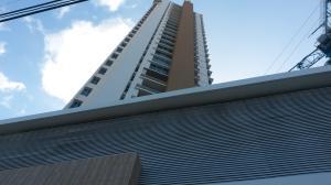 Apartamento En Alquiler En Panama, Coco Del Mar, Panama, PA RAH: 17-1027