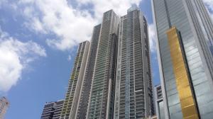 Apartamento En Venta En Panama, Avenida Balboa, Panama, PA RAH: 17-1030
